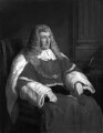 John Campbell, 1st Baron Campbell of St Andrews, by Sir Francis Grant - NPG 460