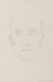 George Canning, by Sir Francis Leggatt Chantrey - NPG 316a(10)