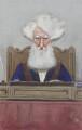 Sir Robert Walter Carden, 1st Bt