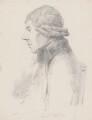 Hugh Carleton, Viscount Carleton, by William Daniell, after  George Dance - NPG 3089(3)