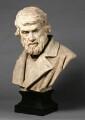 Thomas Carlyle, by Sir Joseph Edgar Boehm, 1st Bt - NPG 658