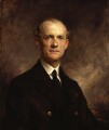 Alfred Francis Blakeney Carpenter, by Sir Arthur Stockdale Cope - NPG 3971