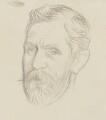 Roger David Casement