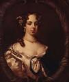 Catherine of Braganza, studio of Jacob Huysmans - NPG 597