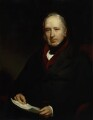 Sir George Cayley, 6th Bt