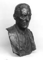 Sir (Joseph) Austen Chamberlain, by Sigismund De Strobl - NPG 5059