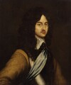 King Charles II, after Adriaen Hanneman - NPG 1499