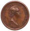 Prince Charles Edward Stuart, attributed to Thomas Pingo Jr - NPG 1052