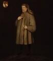 Geoffrey Chaucer, after Unknown artist - NPG 532