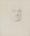 William Cheselden, by Jonathan Richardson - NPG 4995