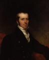 John George Children, by Benjamin Rawlinson Faulkner - NPG 5151