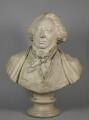 Sir Henry Cole, by Sir Joseph Edgar Boehm, 1st Bt - NPG 865