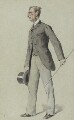 Sir John Edmund Commerell, by Théobald Chartran ('T') - NPG 4060
