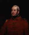 Sir William Congreve, 2nd Bt