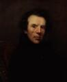 Thomas Sidney Cooper, by Walter Scott - NPG 3236
