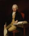 William Cowper, by Lemuel Francis Abbott - NPG 2783