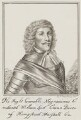 William Craven, 1st Earl of Craven, copy by George Perfect Harding, after  Unknown artist - NPG 3018