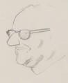 Arthur Deakin