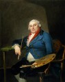 Philippe Jacques de Loutherbourg