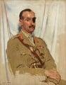 Sir Adrian Carton de Wiart, by Sir William Orpen - NPG 4651