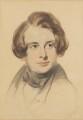 Charles Dickens, by Samuel Laurence - NPG 5207