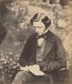 Lewis Carroll (Charles Lutwidge Dodgson)