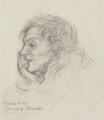 Ernest Dowson, by Charles Edward Conder - NPG 2209