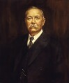 Arthur Conan Doyle, by Henry L. Gates - NPG 4115