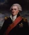 Adam Duncan, 1st Viscount Duncan, by John Hoppner - NPG 1839