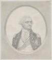 Adam Duncan, 1st Viscount Duncan, by John Smart - NPG 4315