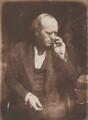 John Duncan, by David Octavius Hill, and  Robert Adamson - NPG P6(56)
