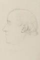 Robert Dundas of Arniston, by Sir Francis Leggatt Chantrey - NPG 316a(40)