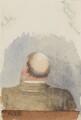 King Edward VII, by Mrs M.A. Barnett - NPG 3967