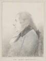 Sir Henry Charles Englefield, 7th Bt, by George Dance - NPG 1142