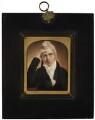 John Cox Dillman Engleheart, by John Cox Dillman Engleheart - NPG 2754