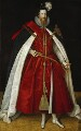 Robert Devereux, 2nd Earl of Essex