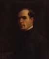 Reginald Grenville Eves, by Reginald Grenville Eves - NPG 3826