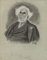 Henry John Farmer-Atkinson, by Sir Francis Carruthers Gould ('F.C.G.') - NPG 3536