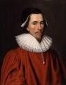 Sir Heneage Finch, by Unknown artist - NPG 4552