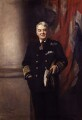John Arbuthnot Fisher, 1st Baron Fisher, by Sir Hubert von Herkomer - NPG 2805