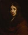 Thomas Flatman, attributed to Thomas Flatman - NPG 1051