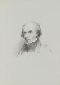 John Flaxman, by William Brockedon - NPG 2515(32)