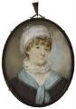 Mary Ann Flaxman, attributed to Mary Ann Flaxman - NPG 1715