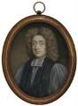 William Fleetwood, by Bernard Lens (III) - NPG 5119