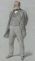 Sir Robert Fowler, 1st Bt