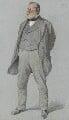 Sir Robert Fowler, 1st Bt, by Théobald Chartran ('T') - NPG 2571