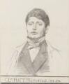 Sir George James Frampton, by Sir George James Frampton - NPG 3043