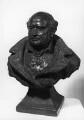 Sir John Franklin, by Andrea Carlo Lucchesi - NPG 1230