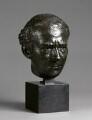 Hugh Todd Naylor Gaitskell, by Leslie Cubitt Bevis - NPG 4530
