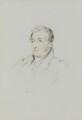 John Galt, by William Brockedon - NPG 2515(37)